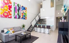304/41 Robertson Street, Fortitude Valley QLD