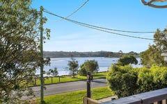 122 Chinderah Bay Drive, Chinderah NSW
