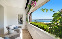 8/59 Wolsley Road, Point Piper NSW