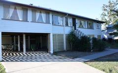 8 River Street, Harwood, Harwood NSW