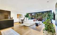 105/50-58 Macleay Street St, Potts Point NSW