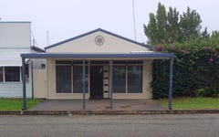12 Sixth Ave, Theodore QLD