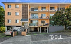 11/28 Riverview Terrace, Hamilton QLD
