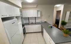 16/300 Sir Fred Schonell Drive, St Lucia QLD