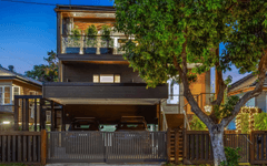 33 Elizabeth Street, Paddington QLD