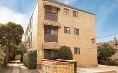 7/18 Bloomfield Road, Ascot Vale VIC