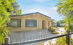 1 Winchester Ave, Colonel Light Gardens SA