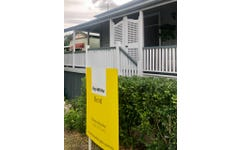 38 Dover Street, Red Hill QLD
