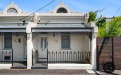 103 Gold Street, Collingwood VIC