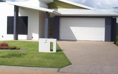 3 Rosemoor Court, Glenella QLD