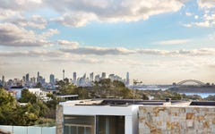 56 Cambridge Avenue, Vaucluse NSW