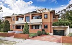 14/17-21A Villiers Street, Kensington NSW