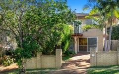 197 Park Road, Yeerongpilly QLD