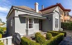96 Kingston Terrace, North Adelaide SA