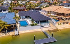 20 Norseman Court, Paradise Waters QLD