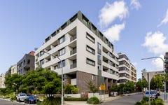 608/2 Pearl street, Erskineville NSW