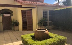 Address available on request, Noosa Springs QLD