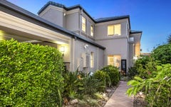 1 Sternway Place, Clear Island Waters QLD