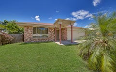 59 Col Brown Ave, Clinton QLD