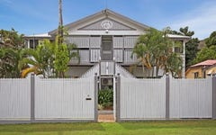9 Humphrey Street, West End QLD
