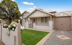 70 May Street, Woodville West SA
