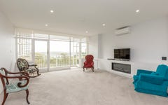 54/66 Darling Point Road, Darling Point NSW