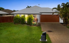 21 Atkins Court, Caboolture QLD
