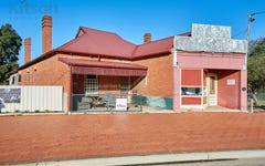 113 Urana Street, The Rock NSW