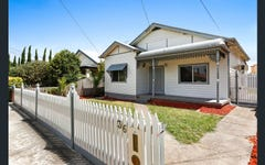 36 Berry Street, Coburg VIC