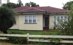 89 Hill Street, Newtown QLD