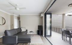 2/265 Crown Street, Surry Hills NSW