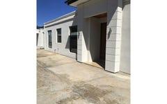 13B Marlestone Avenue, Ashford SA