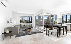 1/107 Pittwater Road, Hunters Hill NSW