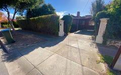 32 Gosfield Crescent, Hampstead Gardens SA