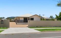 1/4 Glenmore Road, Park Avenue QLD