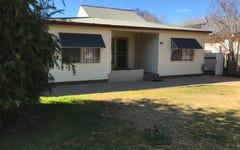 35 Maiden Avenue, Leeton NSW