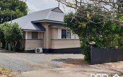 237 Ballina Road, East Lismore NSW