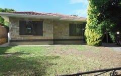 4 Norwich Avenue, Burnside SA