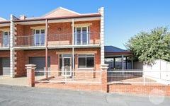 1/361 Aurora Way, Albury NSW