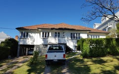 2/80 Howard St, Paddington QLD