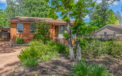 18 Parkin Street, Torrens ACT