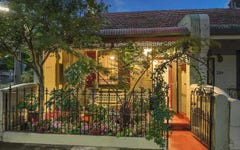 282 Young Street, Annandale NSW