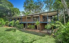 288 Tooheys Mill Rd, Fernleigh NSW