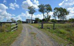 257 Stanwell-Waroula Road, Stanwell QLD