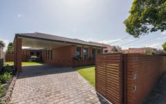 245 Booran Road, Caulfield South VIC