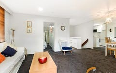 38B Napier Street, South Melbourne VIC
