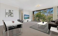 9/2-4 Marcel Avenue, Clovelly NSW
