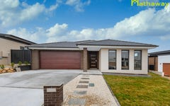 19 Trask Street, Coombs ACT