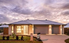 26 Forest Springs Drive, Kirkwood QLD