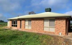 163 Strachans Rd, Balldale NSW